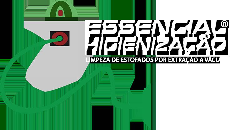 Limpeza de Estofados - Essencial Higienização - Maceió